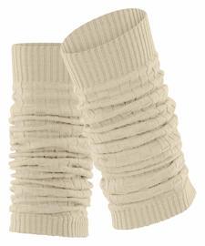 Socken & Strümpfe Bekleidung FALKE