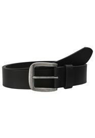 Gürtel Bekleidung LLOYD Men's Belts