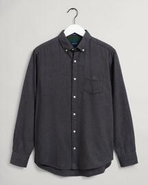 T-Shirts & Sweatshirts Bekleidung GANT