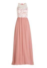 Kleider 1-teilig kurz VM by Vera Mont