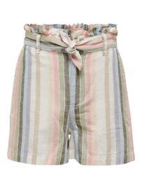 Shorts Bekleidung KIDS ONLY