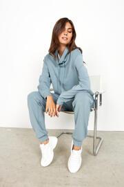 Pullover & Strickjacken Bekleidung SOYACONCEPT