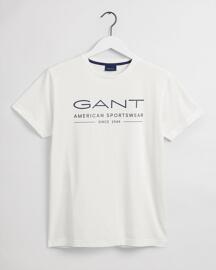 Bekleidung GANT