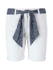 Shorts Bekleidung Tom Tailor