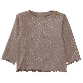 T-Shirt 1 & 1 Arm STACCATO