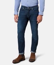 Jeans Pierre Cardin