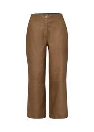Shorts RIANI