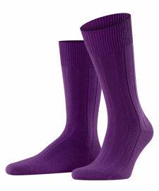 Socken kurz FALKE