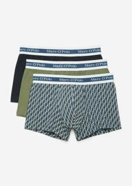 Pants enge Form Marc O´Polo Body&Beach, Legwear
