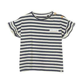 T-Shirt 1/2 Arm Marc O'Polo Junior