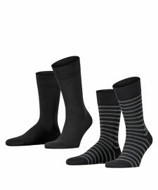 Socken & Strümpfe Bekleidung ESPRIT socks & tights