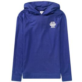 Sweatshirt BASEFIELD