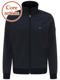 Sweatshirts FYNCH-HATTON