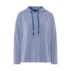 Sweatshirt Bekleidung MORE & MORE