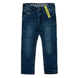 Jeans STACCATO