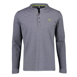 T-Shirt 1/1 Arm LERROS
