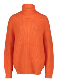 Pullover lang Arm CARTOON