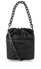 Sonstiges Bekleidung Marc Cain Bags & Shoes