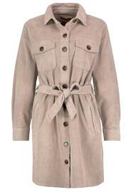 Kleider Bekleidung Authentic Style