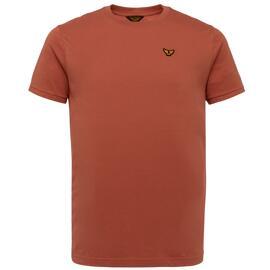 T-Shirt 1/2 Arm PME Legend