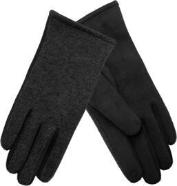 Handschuhe IN LINEA