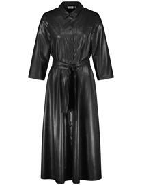 Kleider 1-teilig lang GERRY WEBER Collection