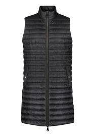 Sportswear-Westen CARTOON