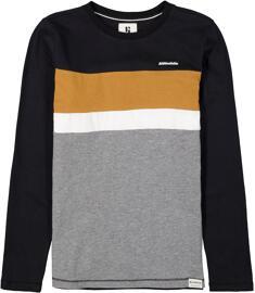 T-Shirts & Sweatshirts Bekleidung Garcia