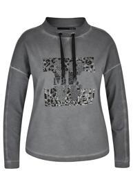 T-Shirts & Sweatshirts Bekleidung LeComte