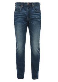 Jeans Bekleidung s.Oliver