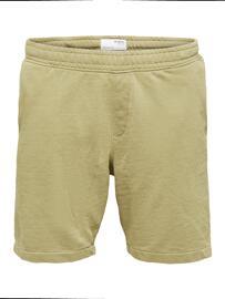 Bermuda & Shorts Bekleidung SELECTED HOMME