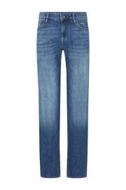Jeans Bekleidung JOOP! JEANS