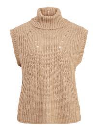 Pullover lang Arm VILA