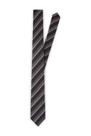 Krawatten & Fliegen Bekleidung Strellson