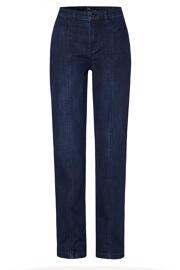 Jeans TONI