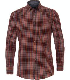 T-Shirts & Sweatshirts Bekleidung CASAMODA