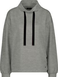 Sweatshirt monari