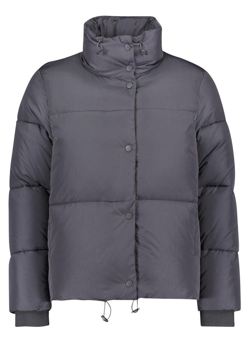 Puffer Jackets - DER Wintertrend