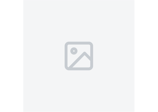 Modehaus Feldbach