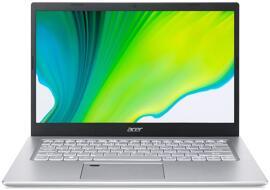 Laptops Acer