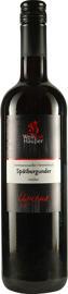 Deutschland Weingut Häußer