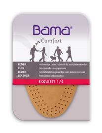 Schuhe Bama