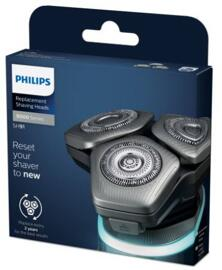 Haushaltsgeräte Philips