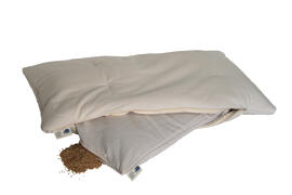 Bettwaren Frau Wolle´s
