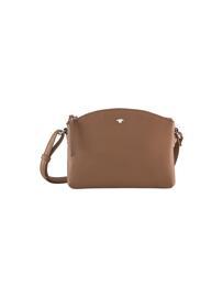 Taschen & Gepäck Tom Tailor