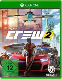 Spiele für Xbox-Konsolen