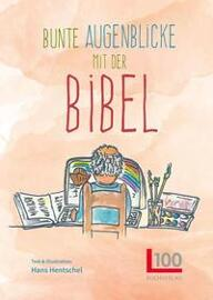 Religionsbücher