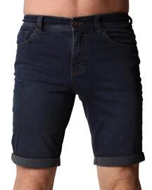 Shorts Bekleidung & Accessoires PADDOCKS