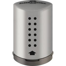 Bleistiftspitzer Faber-Castell