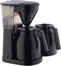 Kaffee- & Espressomaschinen Melitta